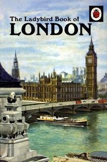 UK paperback sales climb in 2015
