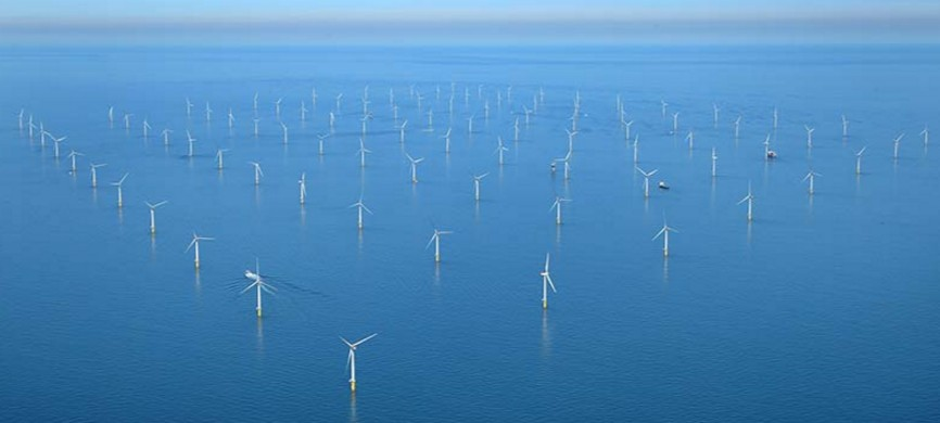Nuclear Power versus Wind Power. Weekly newsletter from Alpha PM