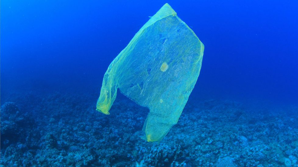 With lawsuits being files against major oil companies, is plastic becoming the new tobacco? Will investors stop investing in 'toxic' fossil fuel and plastic businesses?