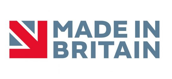 With less than a 100 days until #Brexit, we will soon no longer be able to accredit goods with made in the #EU. But can we use made in Britain? Rules of origin, represents a huge challenge to business that #export. #madeinbritain