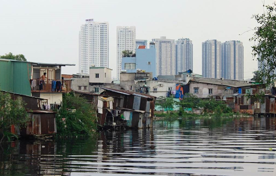 Over population, illegal drilling for water from underground aquifers and rising sea levels due to global warming. What coastlines are at risk and which cities are next?